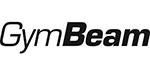 logo-gymbeam