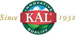 logo-kal
