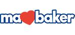 logo-maBaker