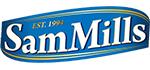 logo-sammills