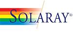 logo-solaray