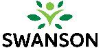 logo-swanson